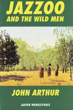 JAZOO-&-THE-WILD-MEN-BOOK